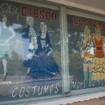 Gibson Costume Shop, Inc.