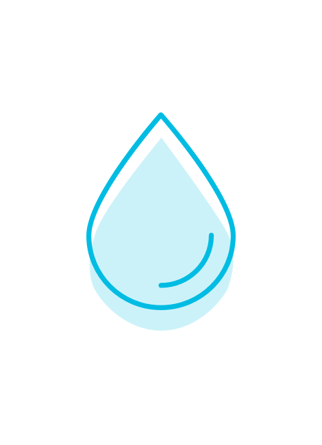 Icon_Water